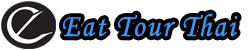 eat tour thai logo